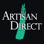 Darko Topalski at official USA representative - Artisan Direct